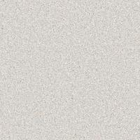 Коммерческий гомогенный линолеум iQ MONOLIT - Monolit 933
