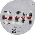 Презервативы Sagami Original 001, полиуретановые, 1шт., фото 2