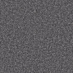 Коммерческий гомогенный линолеум iQ MONOLIT - Monolit 934