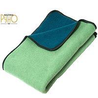 Руно Одеяло детское  шерстяное Руняша 100х140   цвет 12