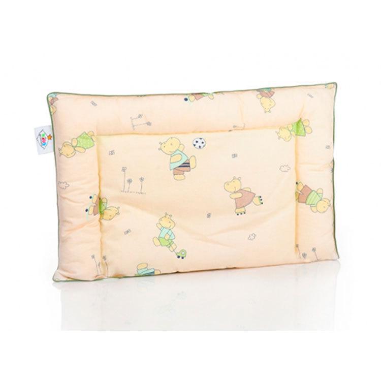"""Belashoff Подушка для малышей """"Наша Умничка"""" Belashoff  40х60 см"""