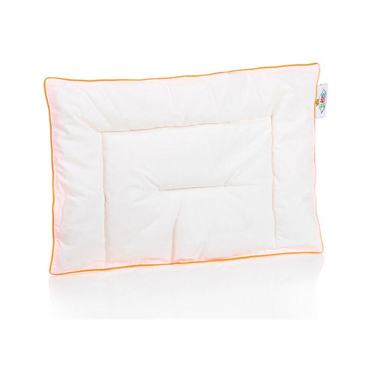 """Belashoff Подушка для малышей """"Наша Гордость"""" Belashoff  28х40 см"""