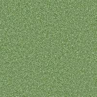 Коммерческий гомогенный линолеум iQ MONOLIT - Monolit 938