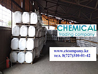 Гипохлорит кальция 25% (хлорка)