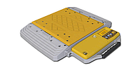 Весы МП8200К - 300Б