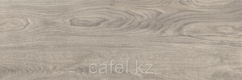 Кафель   Плитка настенная 25х75 Шиен   Shien 2 серый