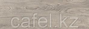 Кафель | Плитка настенная 25х75 Шиен | Shien 2 серый