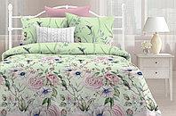 Любимый дом Комплект постельного белья Тайное искушение, 1.5 спальный