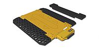 Весы МП8200К - 900Б