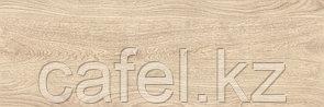 Кафель | Плитка настенная 25х75 Шиен | Shien 3 бежевый