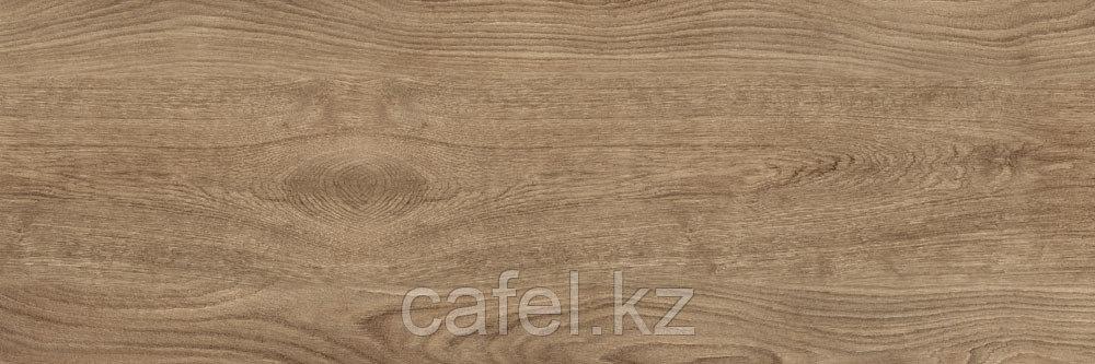 Кафель | Плитка настенная 25х75 Шиен | Shien 4 коричневый
