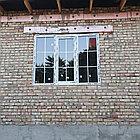Немецкие окна REHAU Deceuninck, фото 5