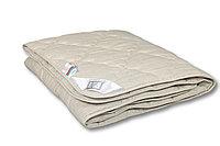 """Альвитек Одеяло льняное волокно легкое """"ЛЁН"""" 200х220 см, фото 1"""