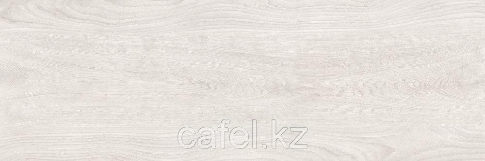 Кафель   Плитка настенная 25х75 Шиен   Shien 7 белый