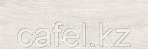 Кафель | Плитка настенная 25х75 Шиен | Shien 7 белый