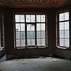 Немецкие окна REHAU Deceuninck, фото 2