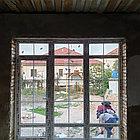 Немецкие окна REHAU Deceuninck, фото 4