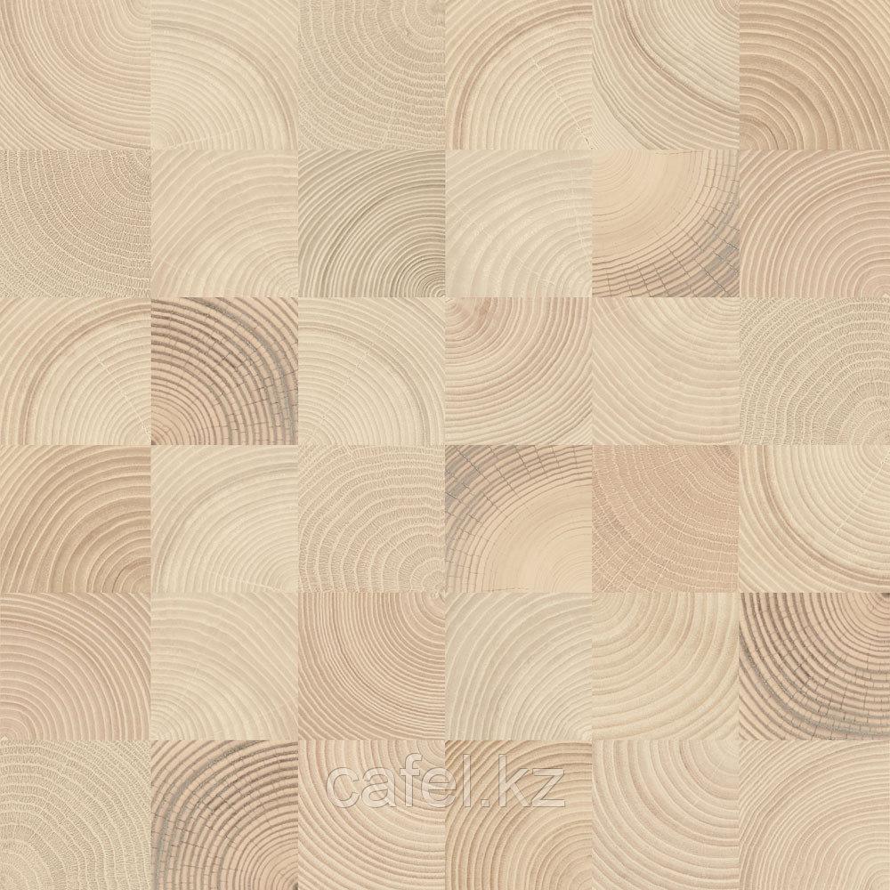 Кафель | Плитка настенная 50х50 Шиен | Shien 2 бежевый