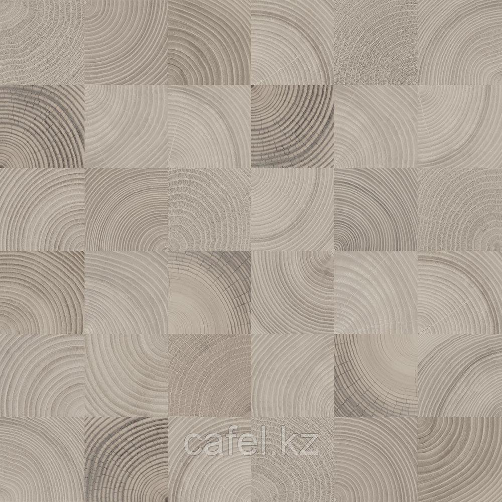 Кафель | Плитка настенная 50х50 Шиен | Shien 2 серый