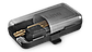 Модуль временного отключения штатного иммобилайзера BP-02, фото 2