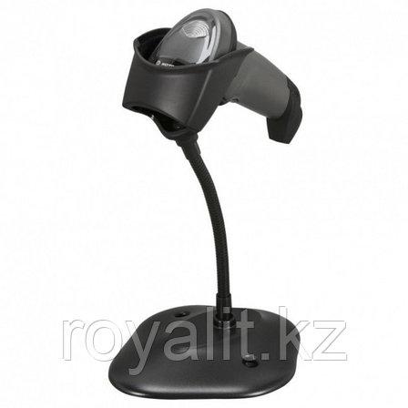 Ручной имидж-сканер Motorola LI 2208, фото 2