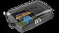 Модуль временного отключения штатного иммобилайзера BP-03, фото 2