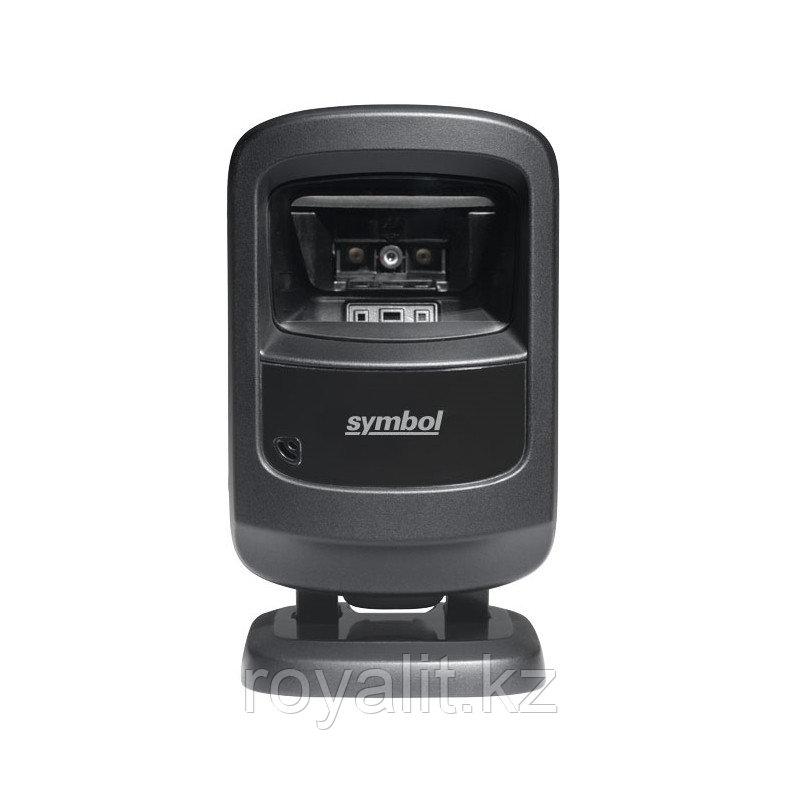 Сканер штрих-кода Zebra Motorola Symbol DS9208 стационарный