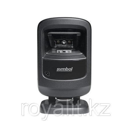 Сканер штрих-кода Zebra Motorola Symbol DS9208 стационарный, фото 2
