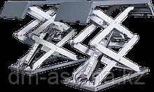 Ножничный подъемник г/п 3,5 тонны, DS35 CAT-A, ROTARY (Германия)