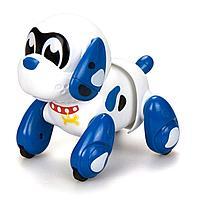Робот Собака Silverlit Руффи