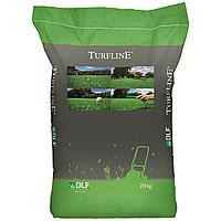 Семена газонной травы DLF TURFLINE SPORT 1кг