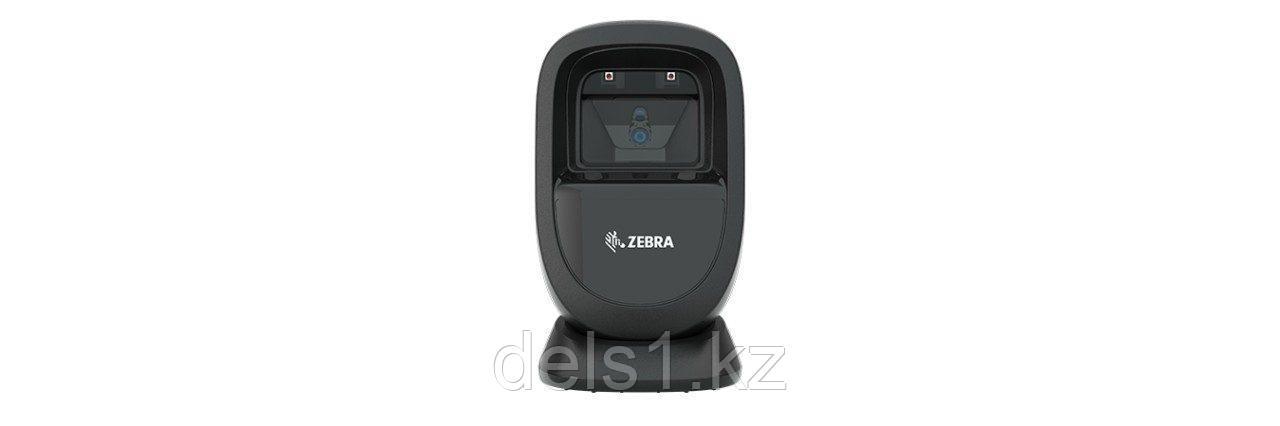 Стационарный сканер штрих-кода  ZEBRA DS9308