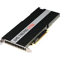 ВИДЕОКАРТА FIREPRO S7150 (100-505721) 8GB GDDR5 PCIE 3.0