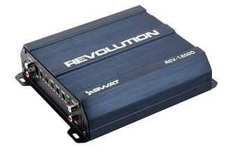 Swat REV-1.650D моно-блок 650 Вт