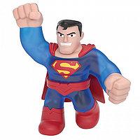 Гуджитсу 38683 Тянущаяся фигурка Супермен DC ТМ GooJitZu