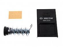 KING TONY Подставка для паяльника KING TONY 6BC200