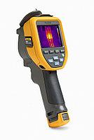 Fluke TIS20+ 9Гц тепловизор