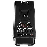 Мультимарочный сканер Texa Navigator NANO S купить