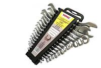 Набор инструментов WMC 5199 16 предметов