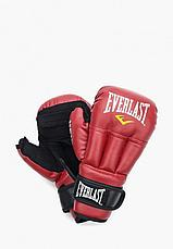 Перчатки для рукопашного боя, фото 3