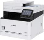 Лазерные Цветные МФУ МФП Canon/Canon i-SENSYS MF643Cdw, фото 2