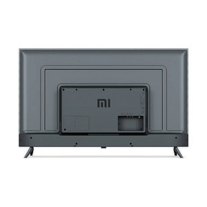 Смарт телевизор Xiaomi MI LED TV 4S (L43M5-5ARU)