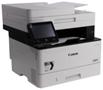 Лазерные Монохромные МФУ МФП Canon/I-SENSYS MF445DW/Принтер-Сканер, фото 2