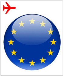 Под заказ с Европы