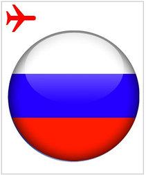 Под заказ с России