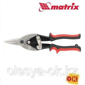 Ножницы по металлу 250 мм. MATRIX 78330, фото 2