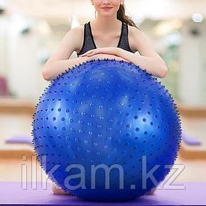 Гимнастический мяч для похудения, фото 2