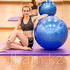 Гимнастический мяч для похудения, фото 3