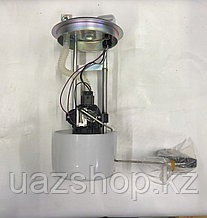 Модуль погружного электробензонасоса 3160