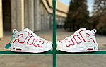 Кроссовки Nike Air More Uptempo, фото 3